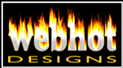 Webhot Designs - Web Design | Web Development | Internet & Email Marketing